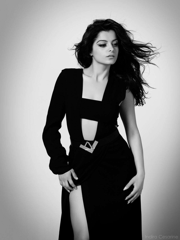 Bebe-Rexha-Photography-by-Indira-Cesarine-001.jpg