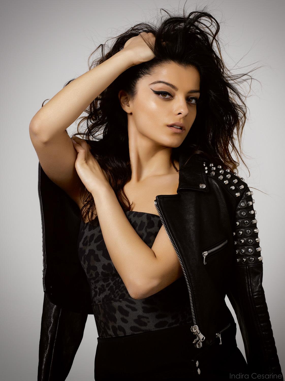 Bebe-Rexha-Photography-by-Indira-Cesarine-005.jpg