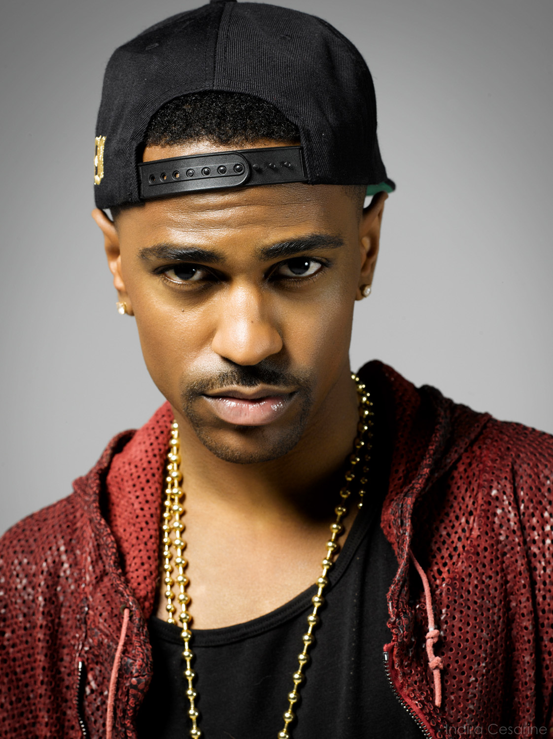 Big-Sean@Indira-Cesarine-3-IC.jpg