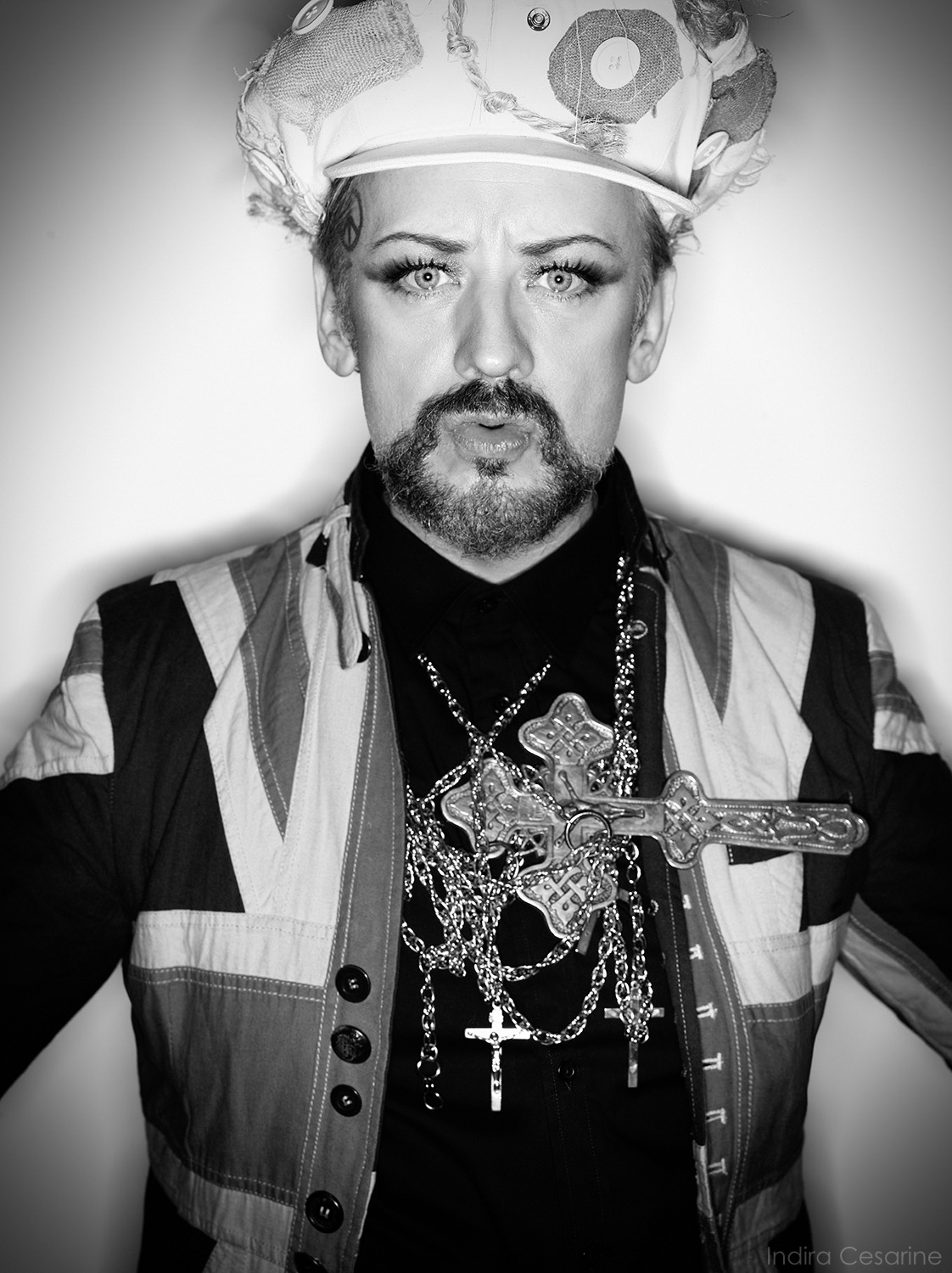 Boy-George-Photography-by-Indira-Cesarine-001-BW.jpg