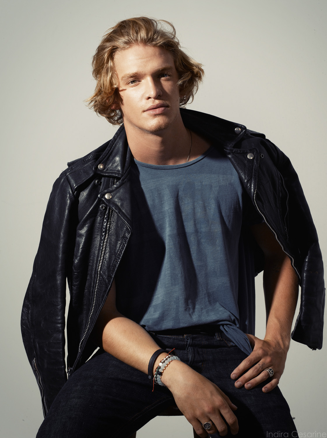 CODY-SIMPSON-The-Untitled-Magazine-Photography-by-Indira-Cesarine-006-1.jpg