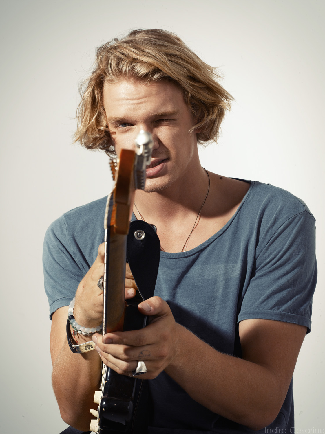 CODY-SIMPSON-The-Untitled-Magazine-Photography-by-Indira-Cesarine-009-1.jpg