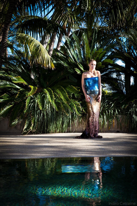 Carmen-Electra@Indira-Cesarine-15.jpg