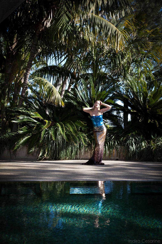 Carmen-Electra@Indira-Cesarine-16.jpg