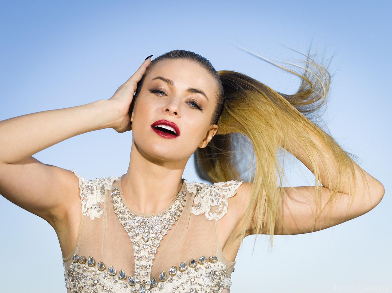 Carmen-Electra@Indira-Cesarine-2.jpg