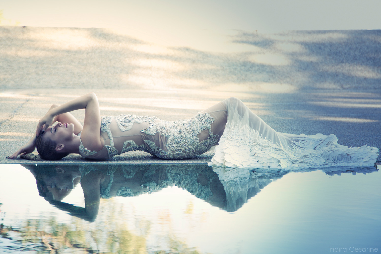 Carmen-Electra@Indira-Cesarine-42.jpg