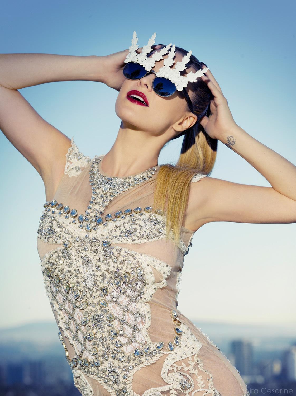 Carmen-Electra@Indira-Cesarine-45.jpg