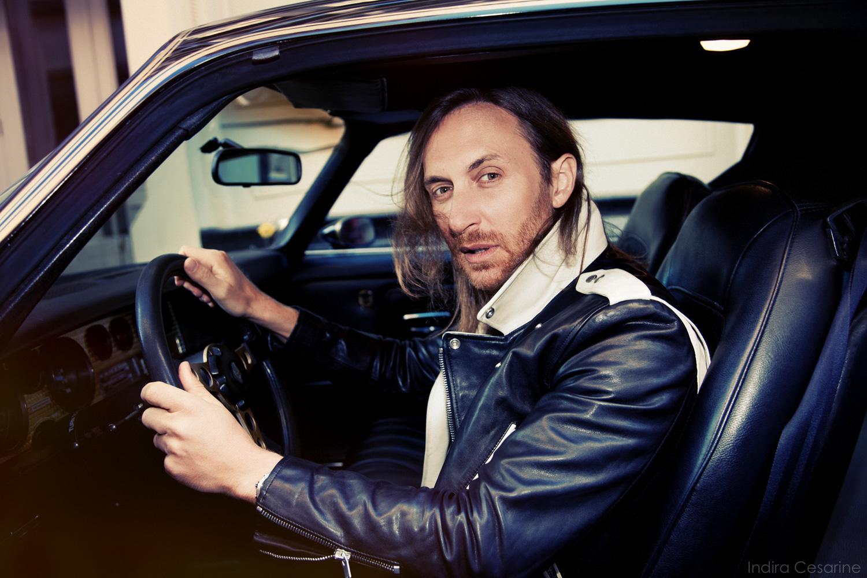 David-Guetta-Indira-Cesarine-007.jpg