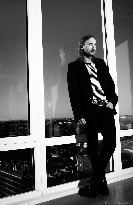 David-Guetta-Photography-by-Indira-Cesarine-011.jpg