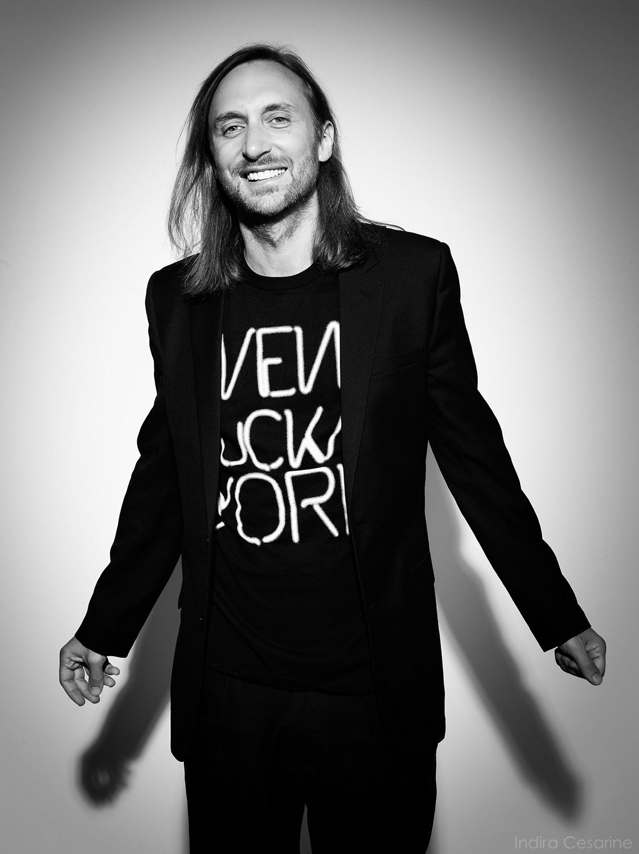 David-Guetta-Photography-by-Indira-Cesarine-012.jpg