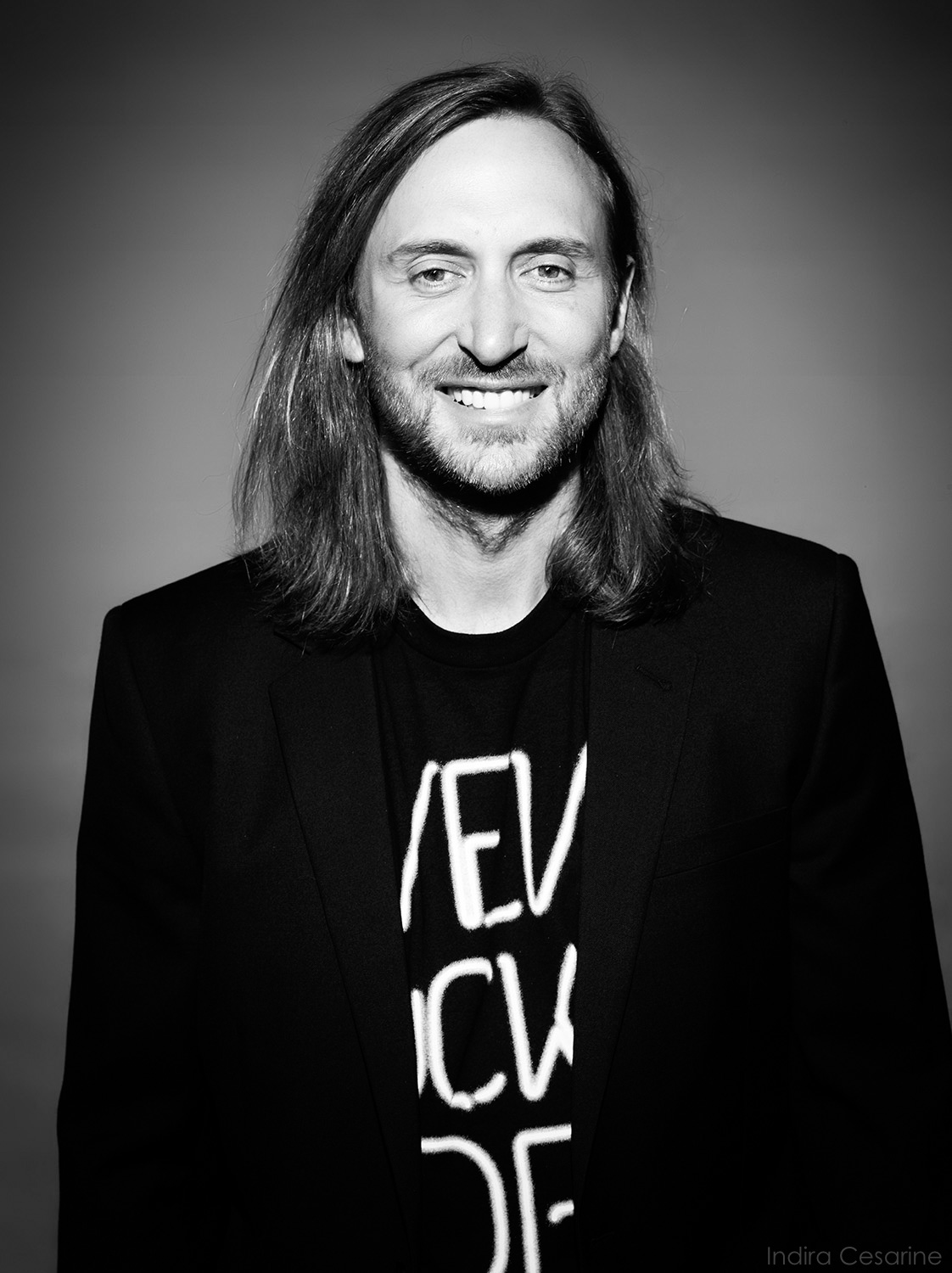 David-Guetta-Photography-by-Indira-Cesarine-014.jpg