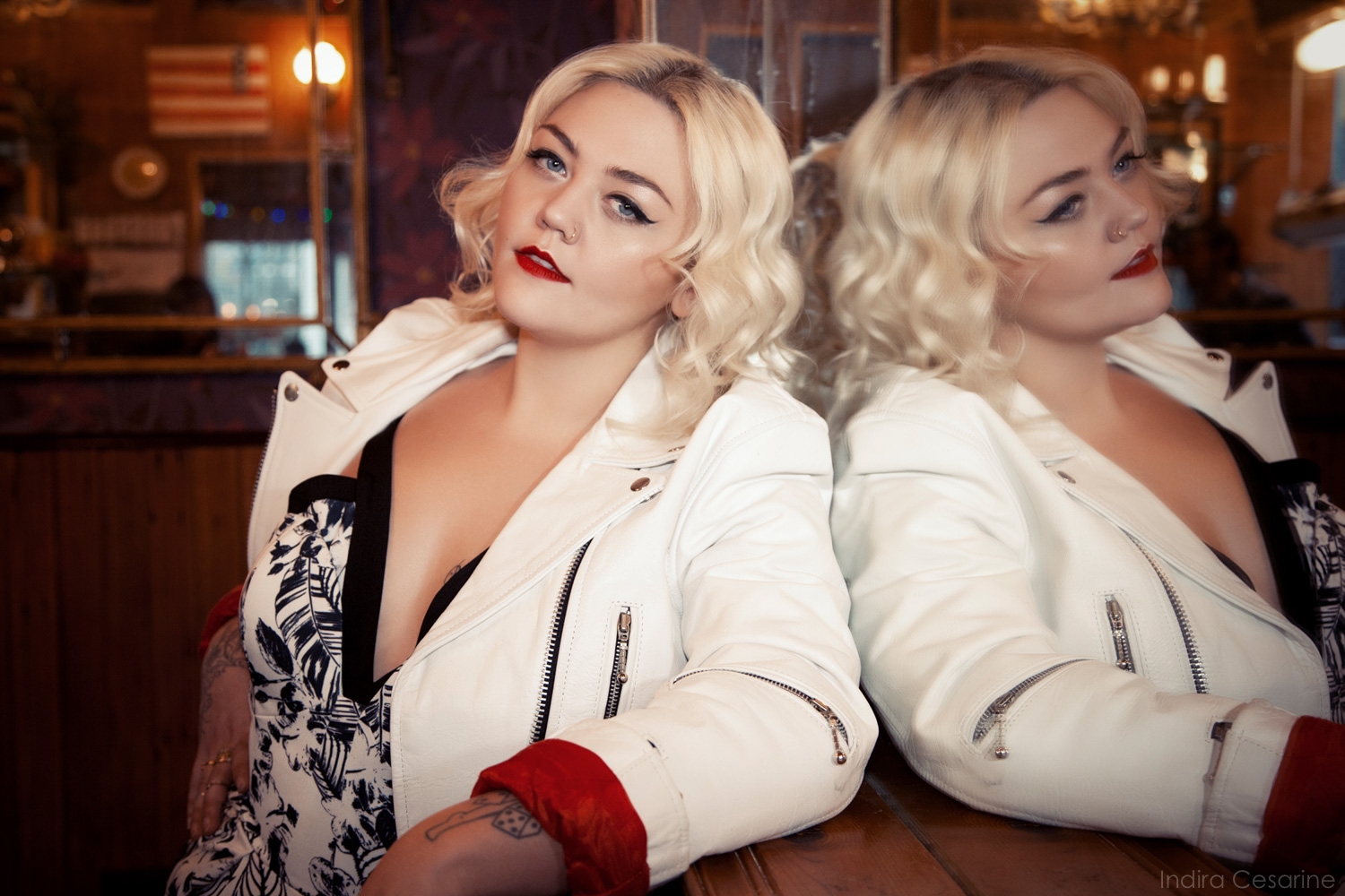 Elle-King-Photography-by-Indira-Cesarine-009.jpg