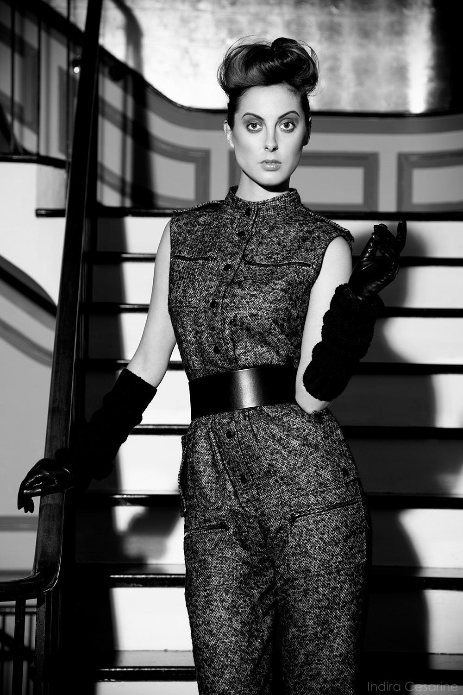 Eva-Amurri-Martino-Photography-by-Indira-Cesarine-002.jpg