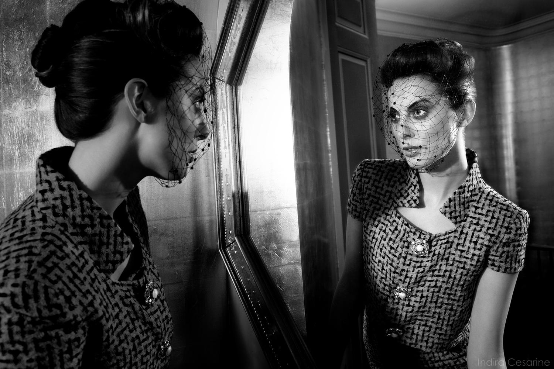 Eva-Amurri-Martino-Photography-by-Indira-Cesarine-003.jpg