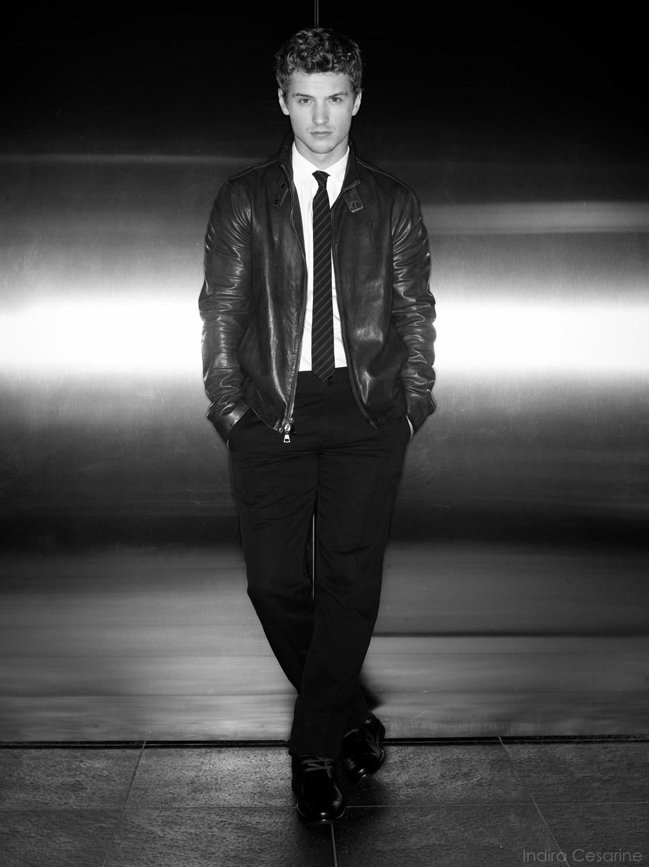 Freddie-Stroma-Photography-by-Indira-Cesarine-021.jpg