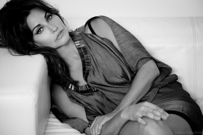 Gina-Gershon-Photography-by-Indira-Cesarine-007.jpg