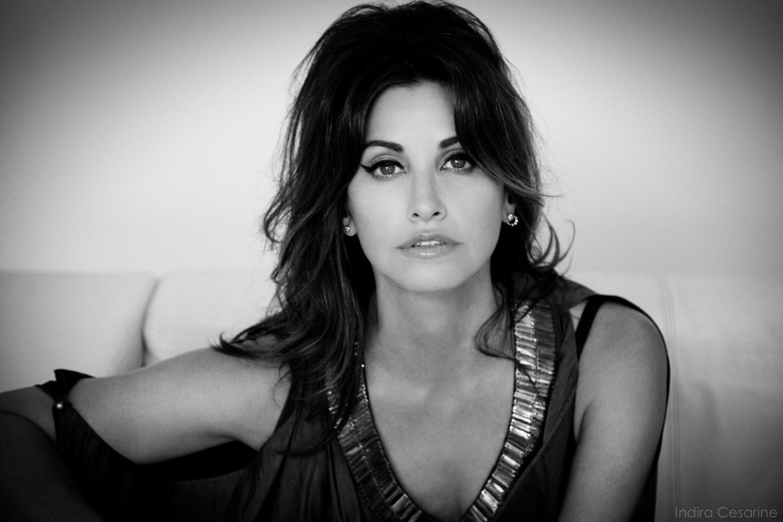 Gina-Gershon-Photography-by-Indira-Cesarine-020.jpg