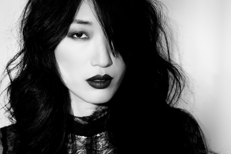 Jihae©Indira-Cesarine-12-v2.jpg