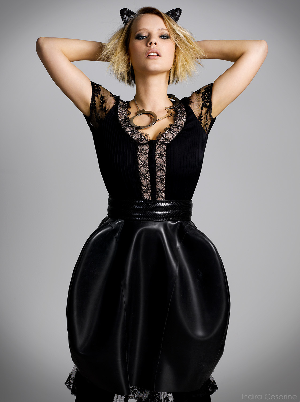 Joanna-Kulig-Photography-by-Indira-Cesarine-001.jpg