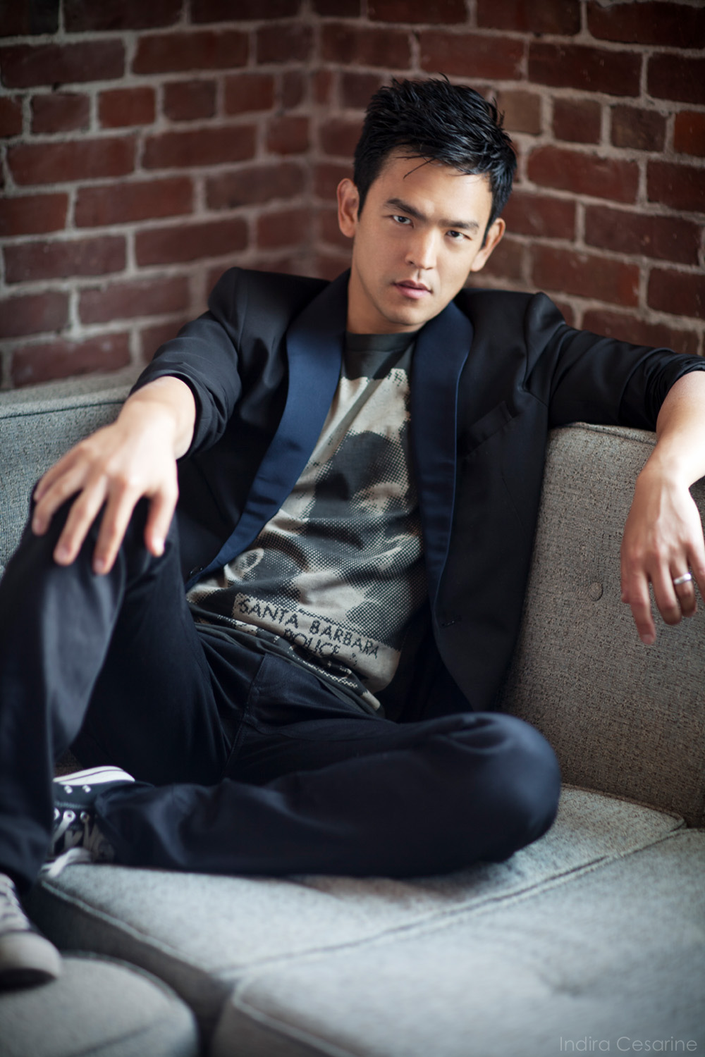 John-Cho-Photography-by-Indira-Cesarine-009.jpg