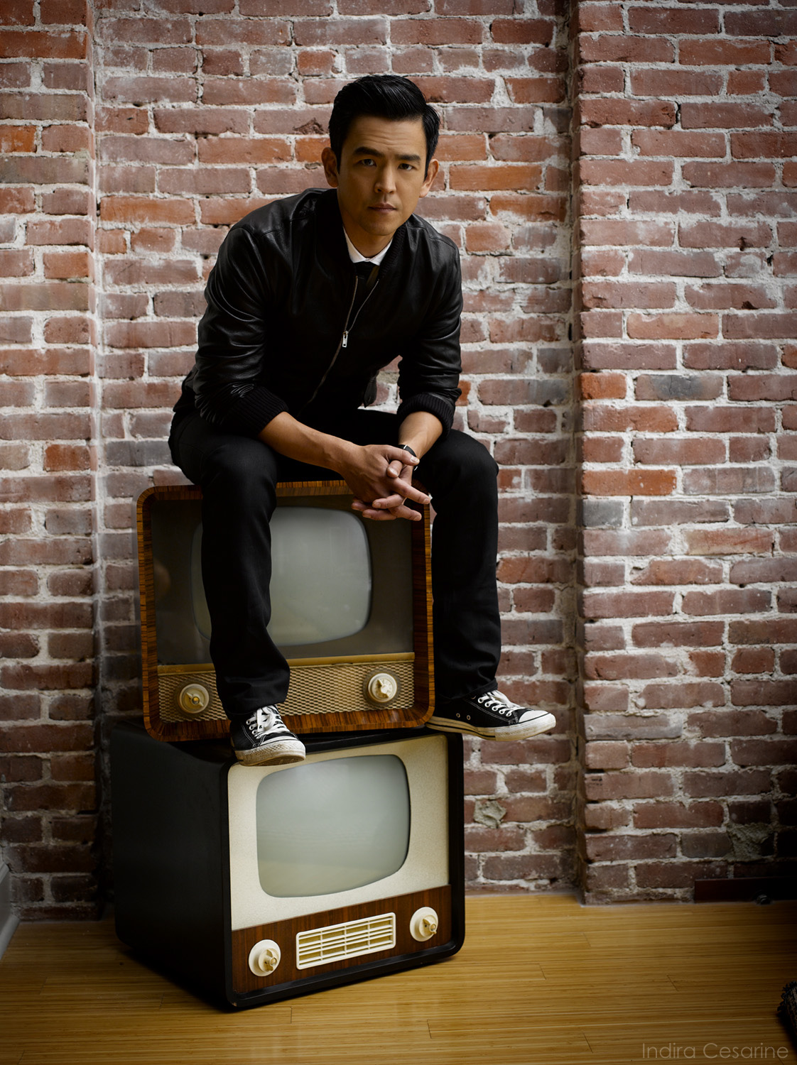 John-Cho-Photography-by-Indira-Cesarine-017.jpg