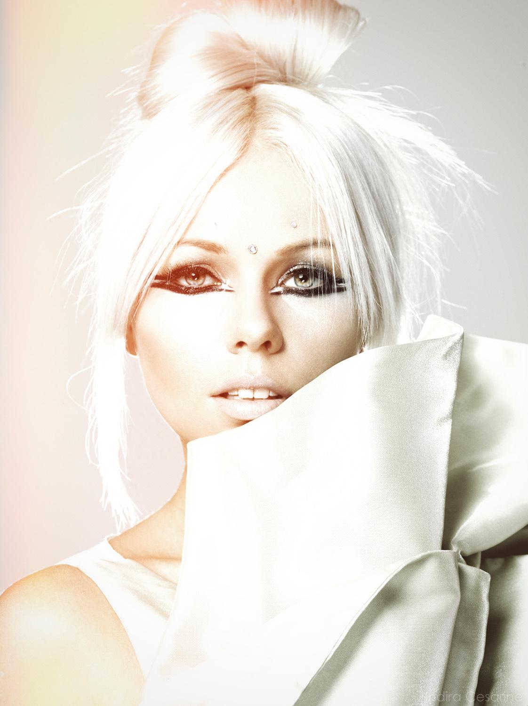 Kerli©Indira-Cesarine-16.jpg