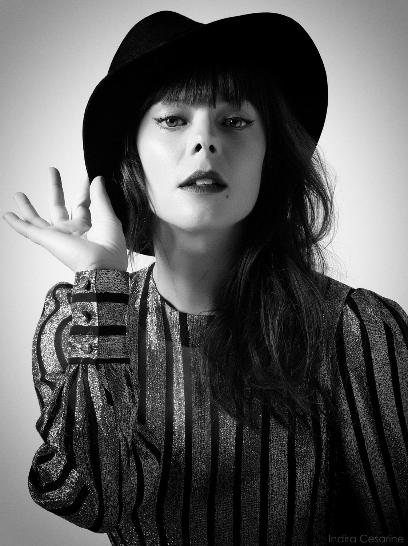Lenka-Photography-Indira-Cesarine-004.jpg