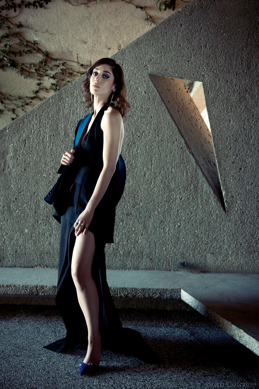Lizzy-Caplan-Photography-Indira-Cesarine-009.jpg