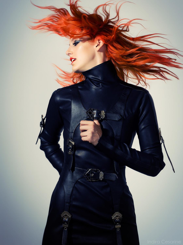 Lizzy-Papinger-Photography-Indira-Cesarine-002.jpg