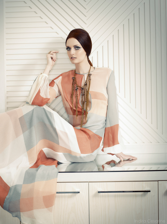 Lydia-Hearst-Photography-Indira-Cesarine-007.jpg