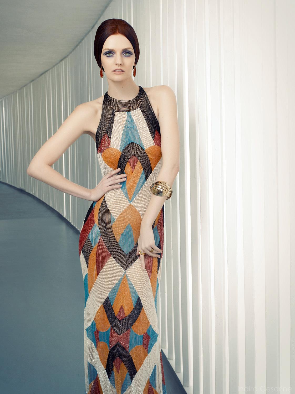 Lydia-Hearst-Photography-Indira-Cesarine-014.jpg