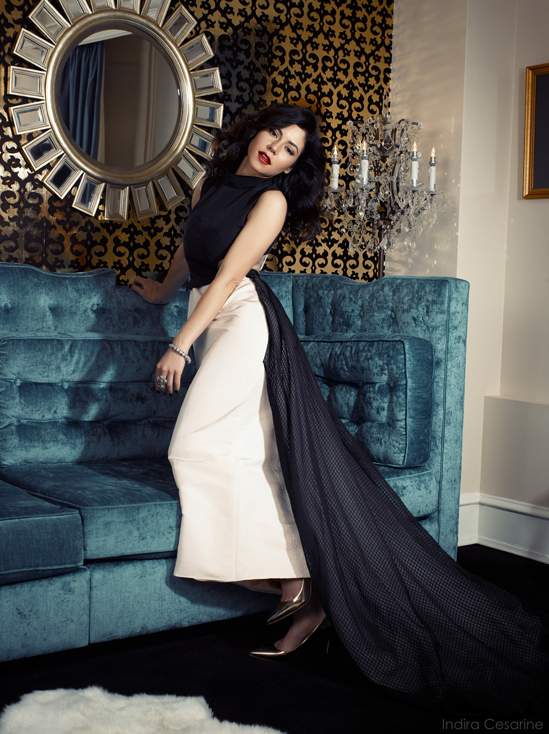 Marina-Diamonds-Photography-Indira-Cesarine-001.jpg