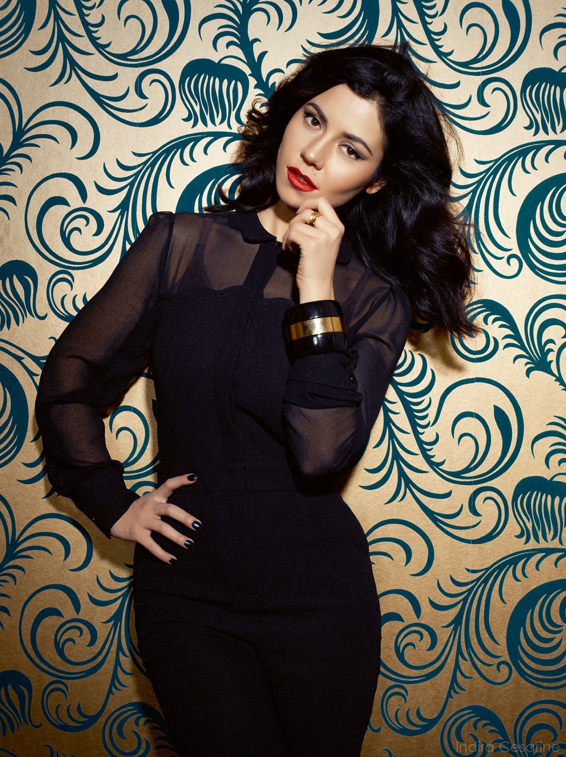 Marina-Diamonds-Photography-Indira-Cesarine-008.jpg