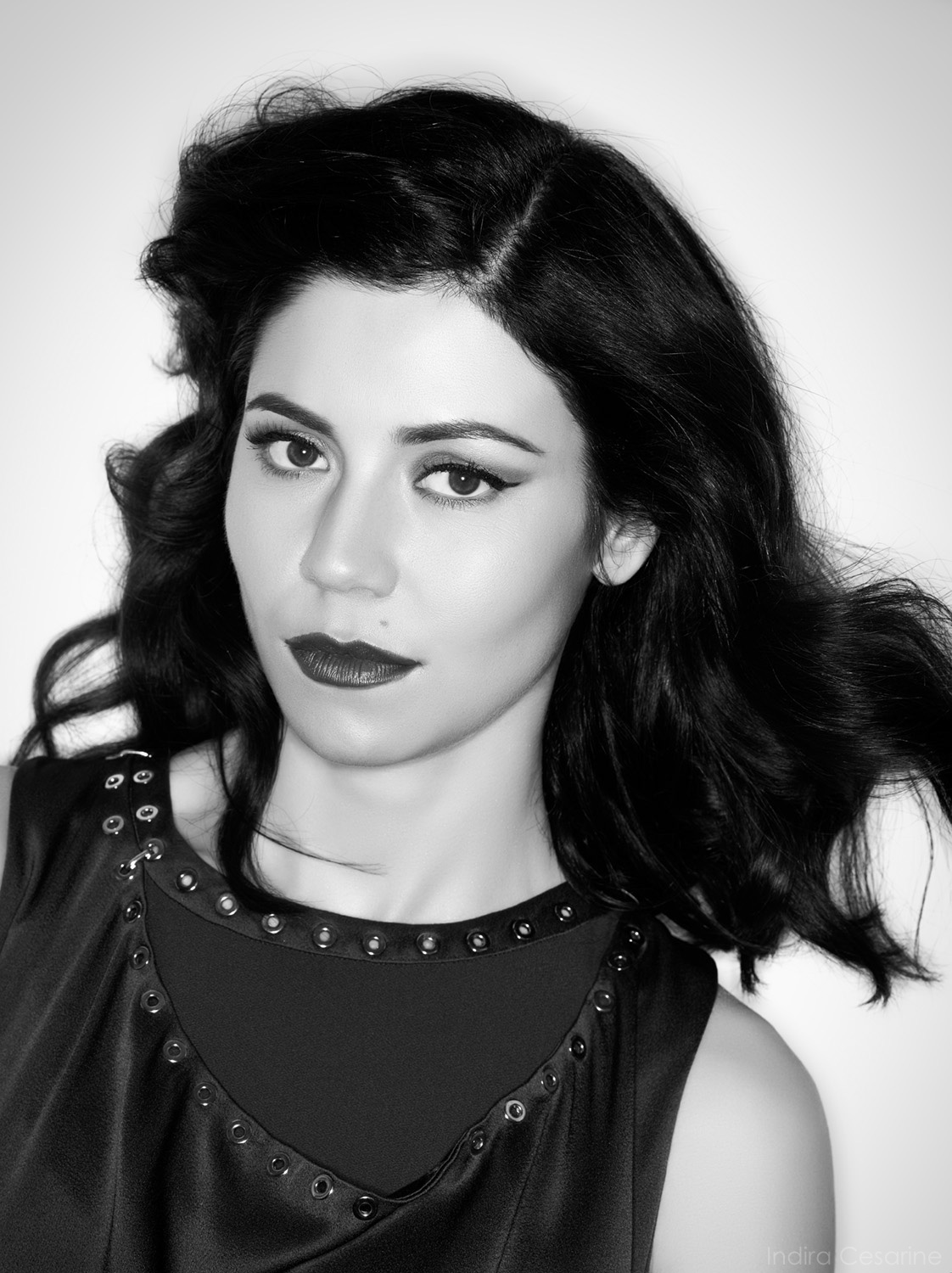 Marina-Diamonds-Photography-Indira-Cesarine-010.jpg