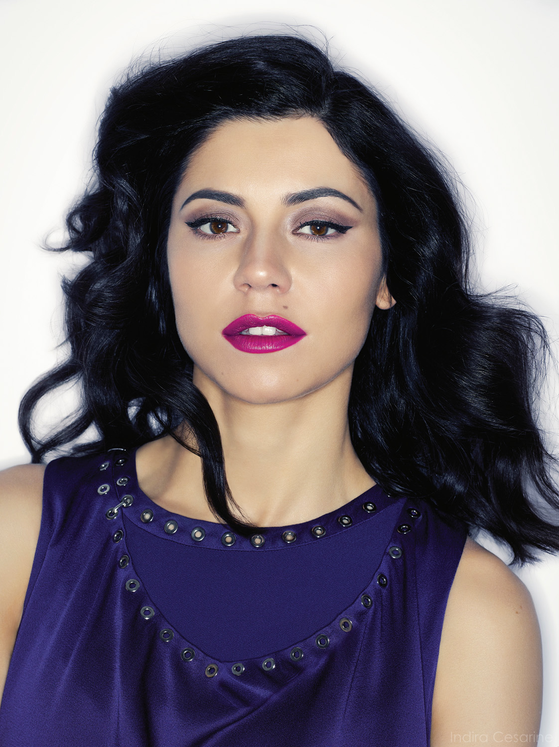 Marina-Diamonds-Photography-Indira-Cesarine-011.jpg