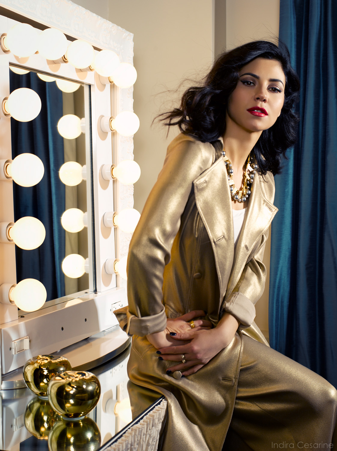 Marina-Diamonds-Photography-Indira-Cesarine-012.jpg