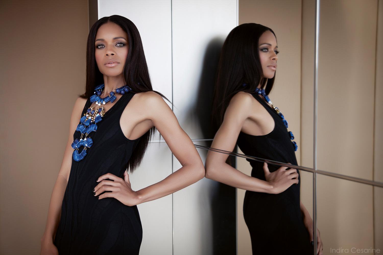 Naomie-Harris-Photography-Indira-Cesarine-002.jpg