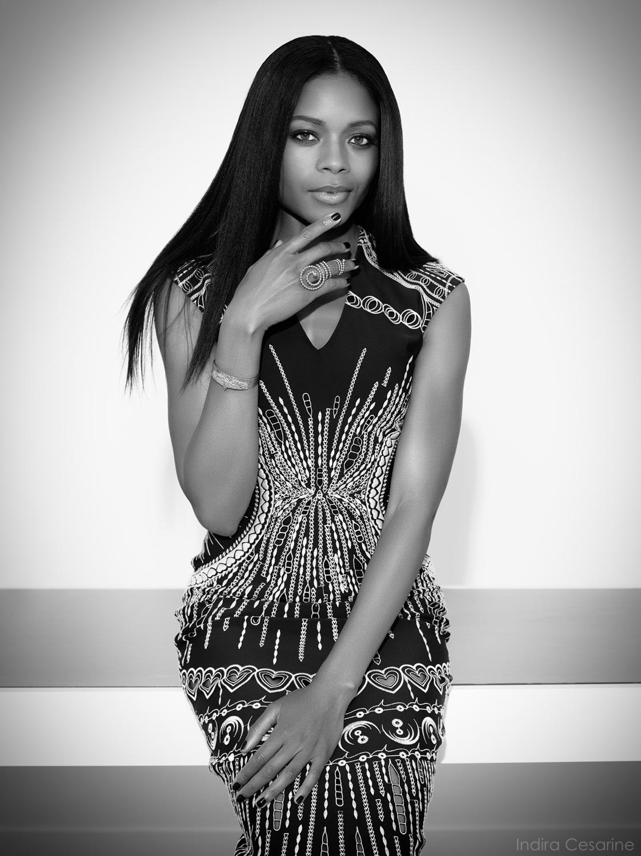 Naomie-Harris-Photography-Indira-Cesarine-007.jpg