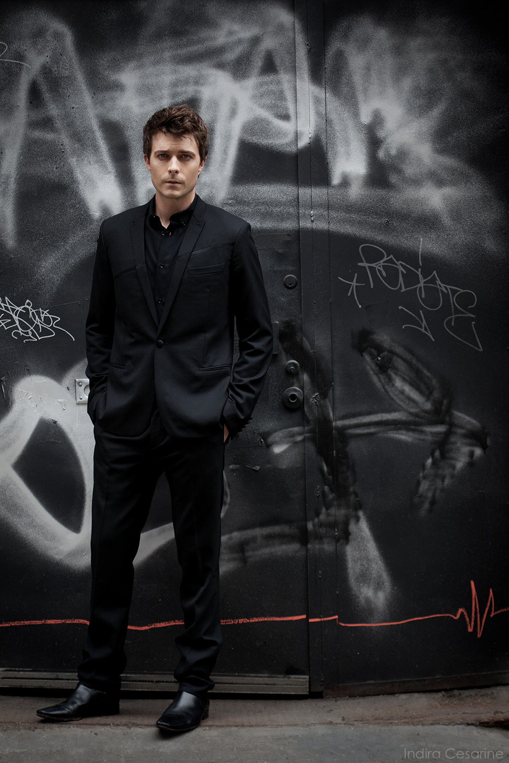 Noah-Bean-Photography-by-Indira-Cesarine-001.jpg