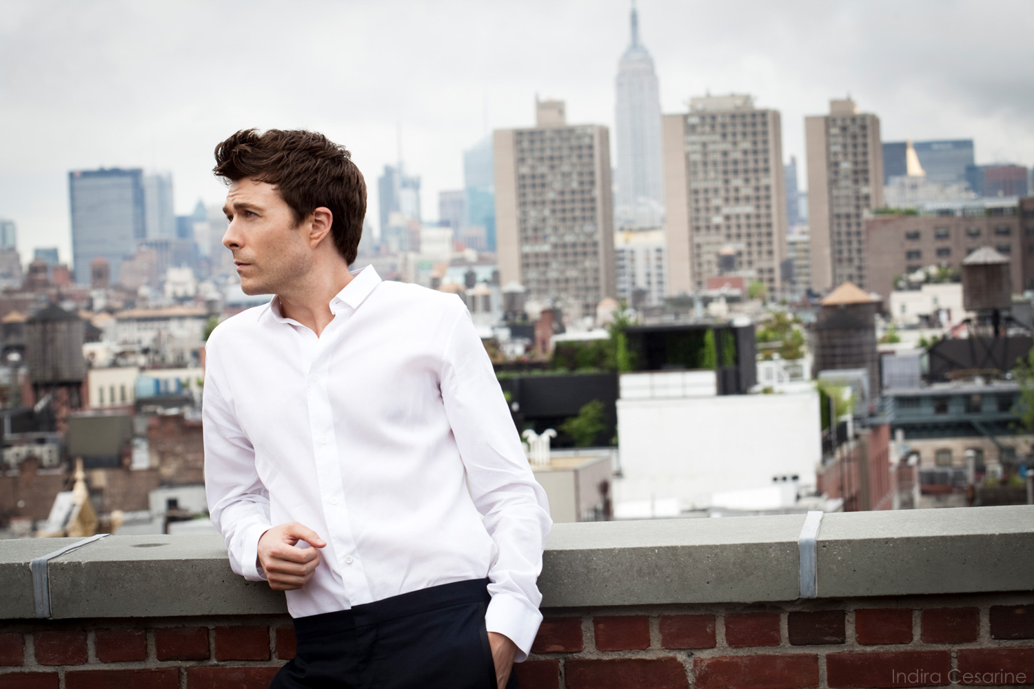 Noah-Bean-Photography-by-Indira-Cesarine-011.jpg