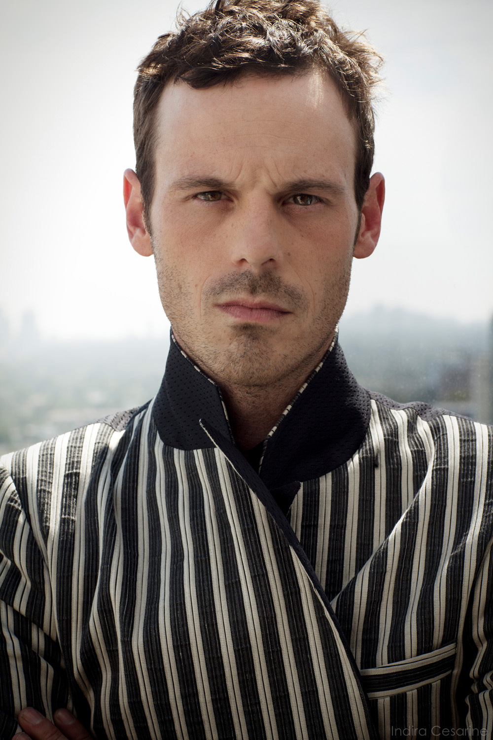 Scoot-McNairy-Photography-by-Indira-Cesarine-012.jpg