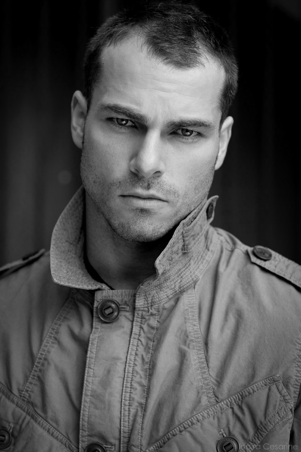 Shawn-Roberts-Photography-by-Indira-Cesarine-019-bw.jpg
