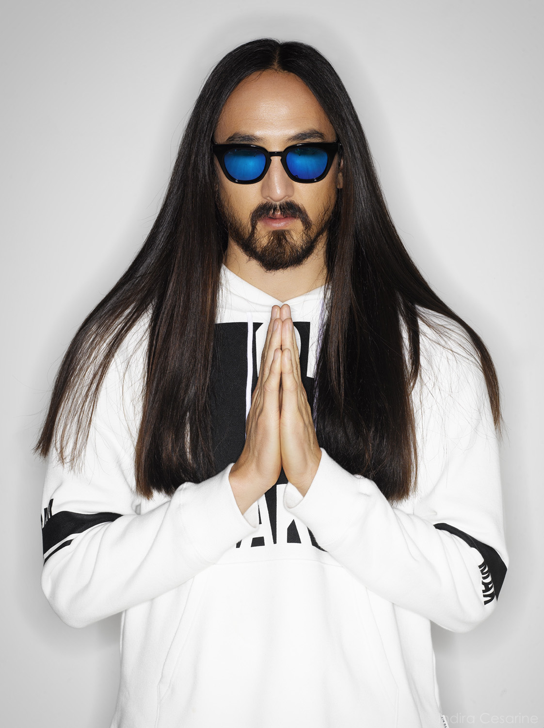 Steve-Aoki-The-Untitled-Magazine-Photography-by-Indira-Cesarine-001.jpg