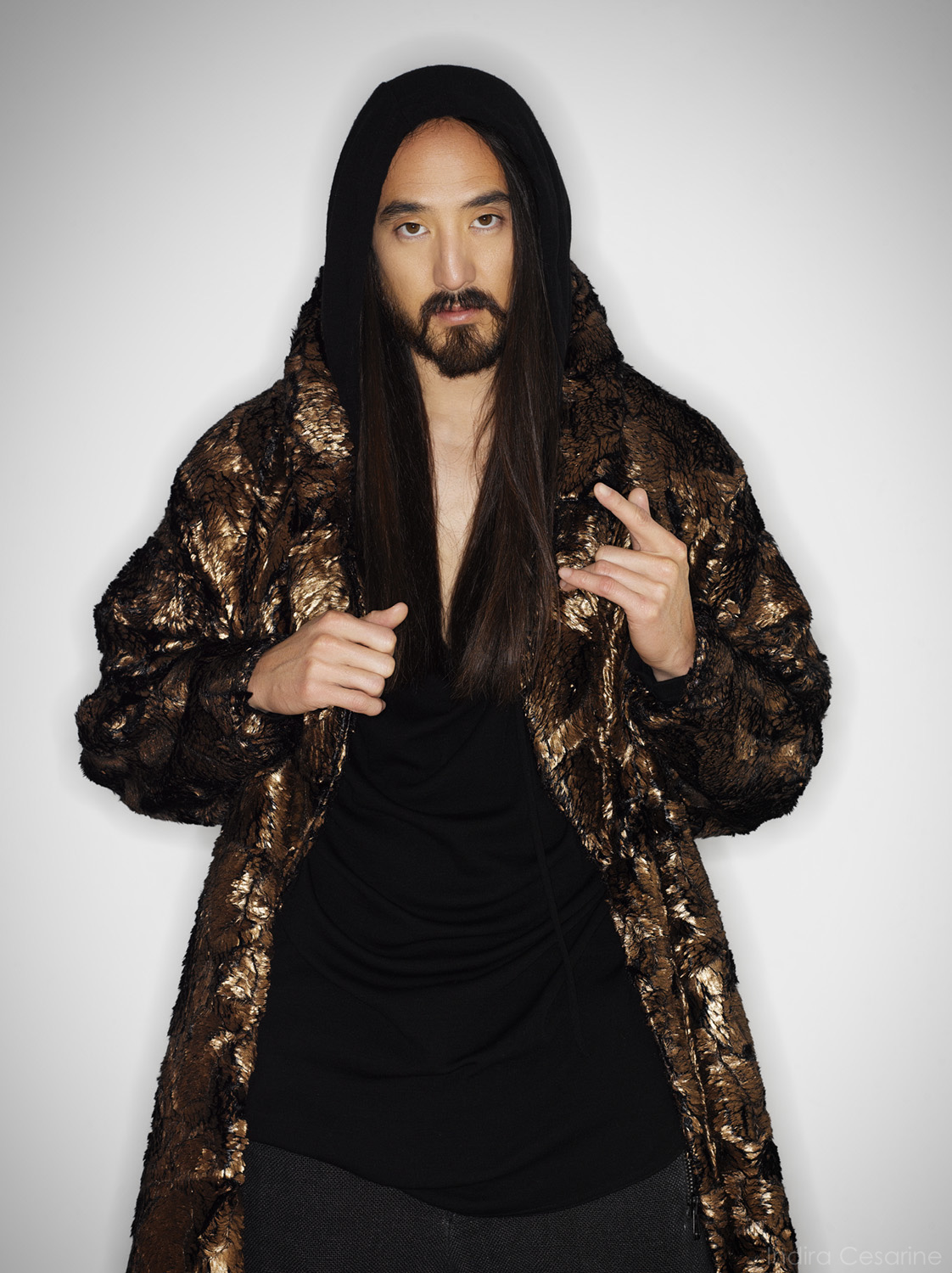 Steve-Aoki-The-Untitled-Magazine-Photography-by-Indira-Cesarine-002.jpg
