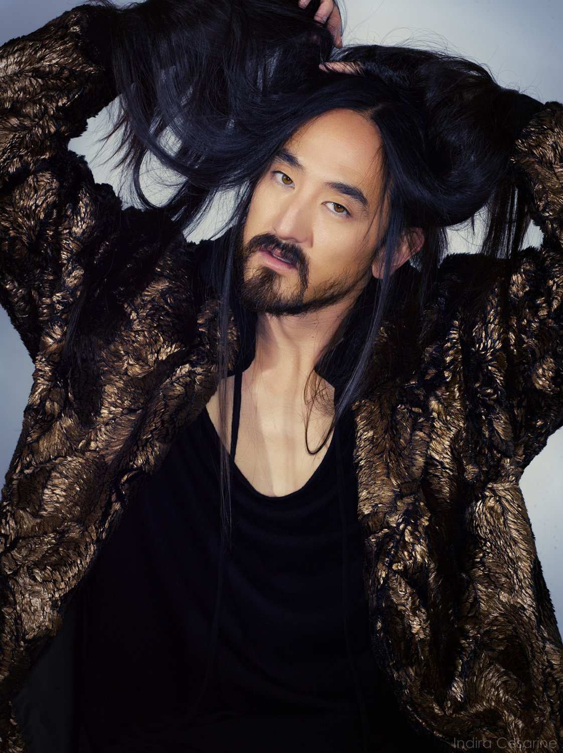 Steve-Aoki-The-Untitled-Magazine-Photography-by-Indira-Cesarine-004.jpg