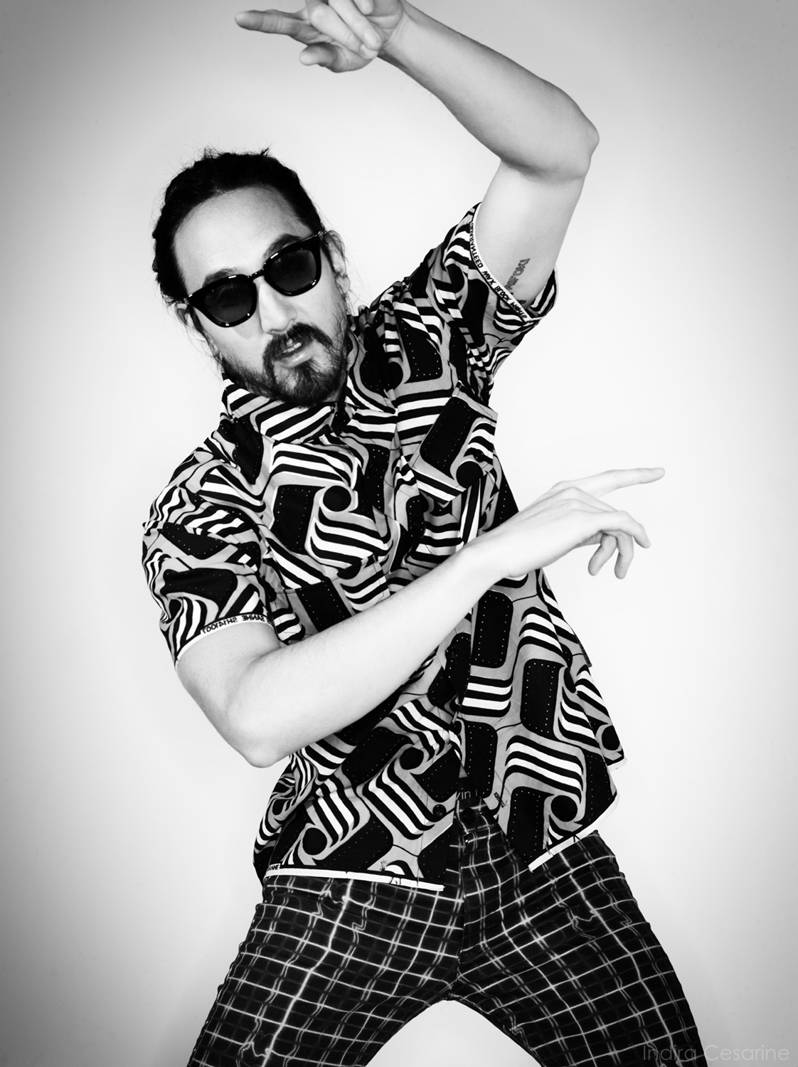 Steve-Aoki-The-Untitled-Magazine-Photography-by-Indira-Cesarine-011.jpg