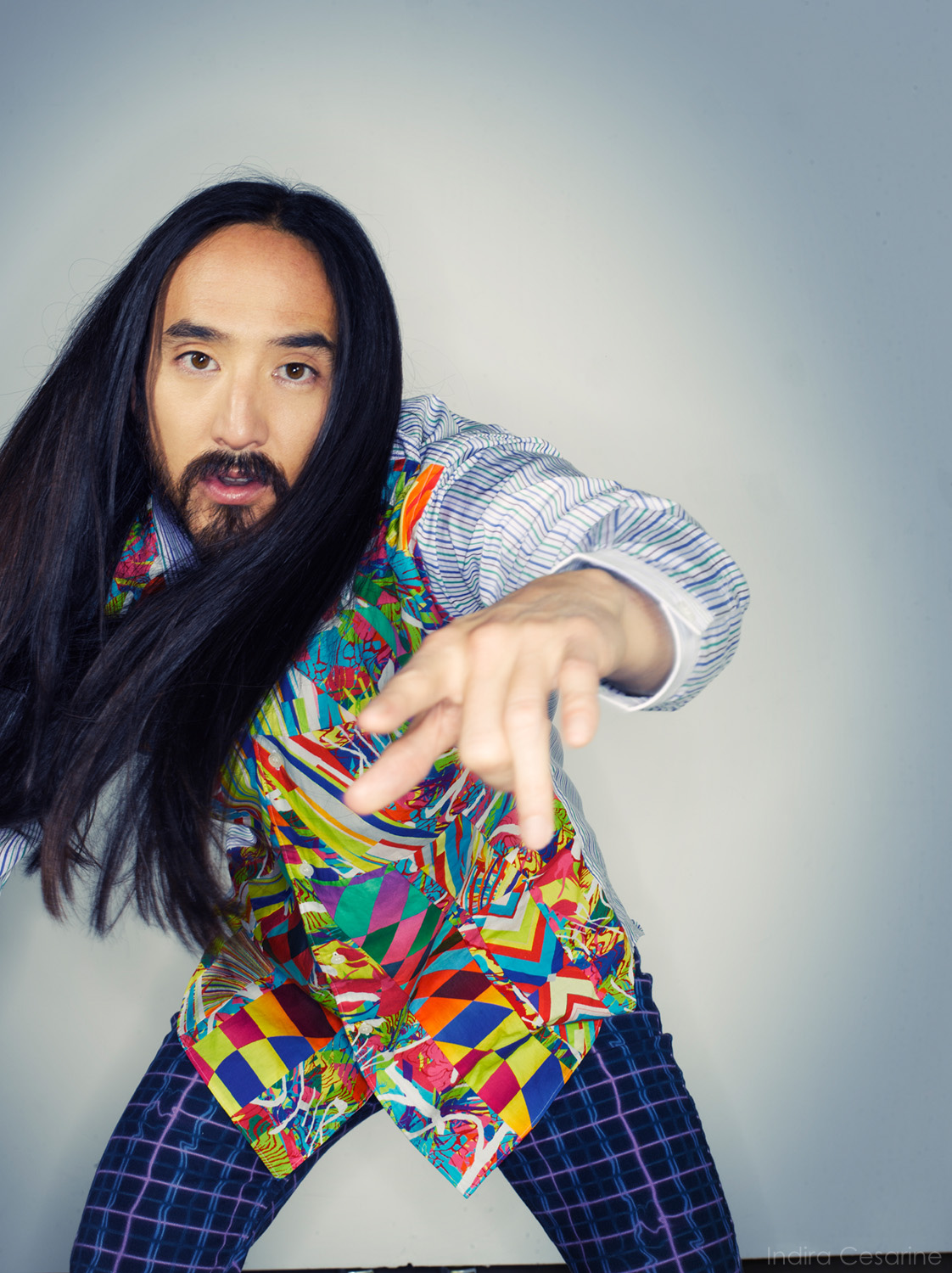 Steve-Aoki-The-Untitled-Magazine-Photography-by-Indira-Cesarine-012.jpg