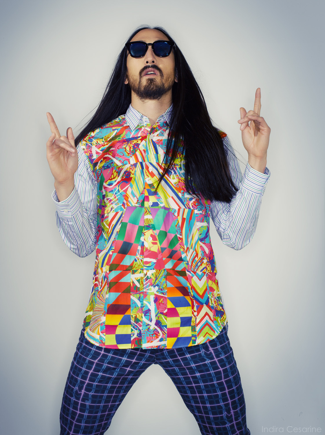 Steve-Aoki-The-Untitled-Magazine-Photography-by-Indira-Cesarine-013.jpg