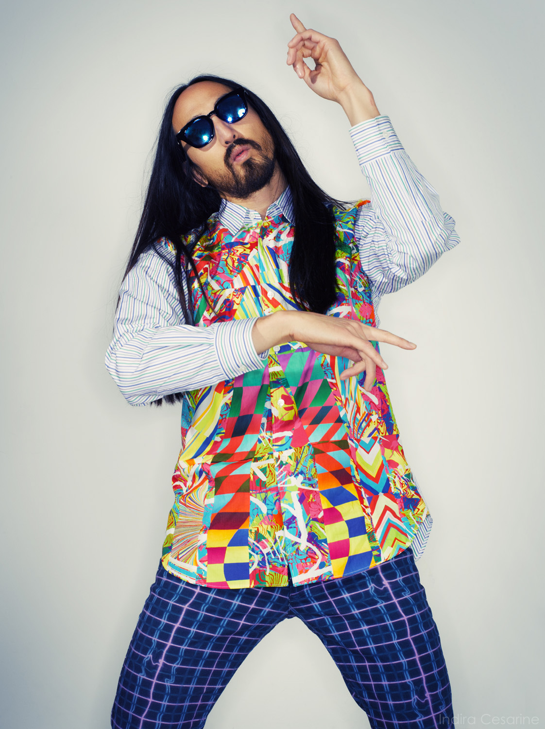 Steve-Aoki-The-Untitled-Magazine-Photography-by-Indira-Cesarine-014.jpg
