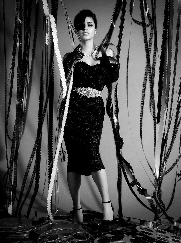 Vanessa-Hudgens-Photography-by-Indira-Cesarine-011.jpg